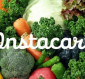 Instacart Shoppers Say Policy Change Led to Pay Cuts