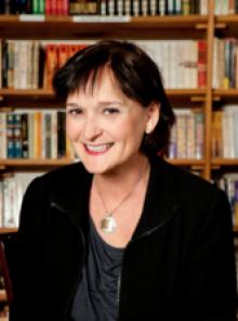 Kathy Doyle Thomas