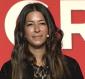 Rebecca Minkoff Launches Program to Fund Retail Tech