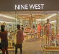 Nine West Next Retailer to File for Bankruptcy?