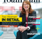 Retail Execs on What They Enjoy Most About the Industry