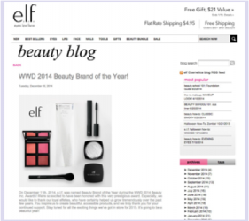 elfbeautyblog