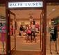 Ralph Lauren Hires First Chief Marketer