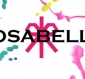 Cosabella Doubles Email Subscription Base With AI