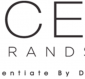 Xcel Brands Thriving With Fast-Fashion Strategy