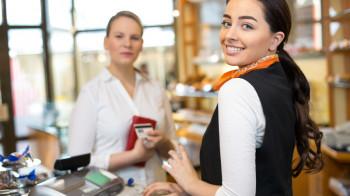 Customer Loyalty The Holy Grail in a Digital World