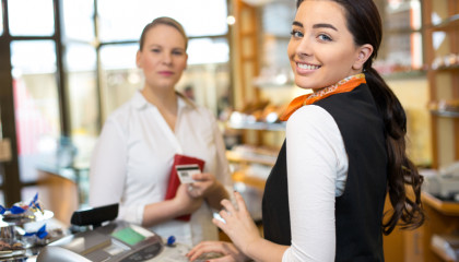 Customer Loyalty The Holy Grail in a Digital World