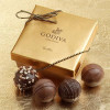 Site Personalization Providing Sweet Results For Godiva