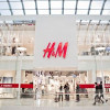 Arket: The New Fashion Store From HM Arket: The New Fashion Store From HM new images