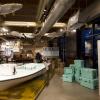 YETI flagship store