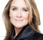 Angela Ahrendts, Senior Vice President, Retail, Apple