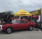 Advance Auto Parts Embarks on Mobile Tour