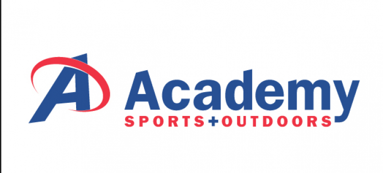 academy sports outdoors names executive vp retail operations