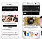 Sephora Doubles App Speed in International Market