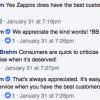 zappos_facebook