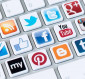 Survey: CMOs Spend 11% of Their Budgets on Social Media