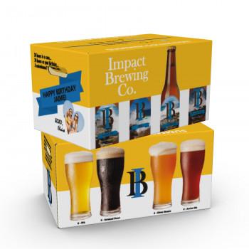 beer-impactbrew-stacked