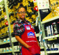 Lowe's Grows Net Sales 10% With Acquisition, Tech Investments