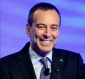 Sears Gets $100M Loan From CEO Eddie Lampert