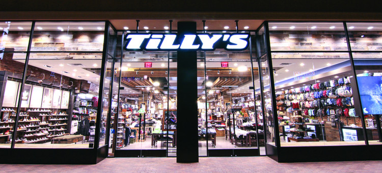 Total Retail s Top 100 Fastest-Growing Retailers  Tillys Posts Sales and  Operating Income Gains 6bd00190a38