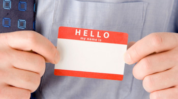 Tips for Creating a Single Customer View