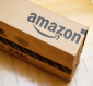Consumers Now Expect Free Shipping From Retailers