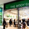 personal selling of the body shop The products in this category are primarily used to clean the body and maintain personal a hot global selling beauty founder of smallstarter africa.