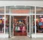 Gymboree Emerges From Chapter 11