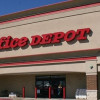 Office Depot Launches Business Services Platform For Startups