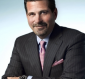 Jeffrey A. Cohen, President, Citizen Watch America
