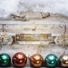 Sleigh the Season: Inventory Tips for Peak Profits
