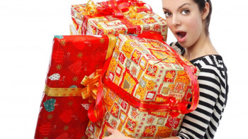 Personalization Tips for the Holiday Season