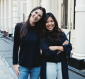 Game Changers: Jen Rubio and Stephanie Korey, Co-Founders, Away