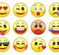 Emojis: A New Tool to Help Marketers Win the Inbox
