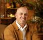 Doug Wood, CEO, Tommy Bahama