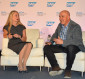 Tommy Bahama's CEO Talks Experiential Retail