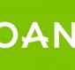 JOANN's #GivingTuesday Campaign Benefits Sick Kids