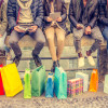 How to Retain Holiday Customers