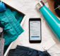 PayPal Rolls Out Venmo Payments to its US Retailers