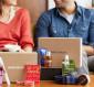 Subscription Brands Grow Profits Via Social Media