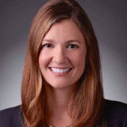 Jill Ramsey Named Chief Product and Digital Revenue Officer of Macy's