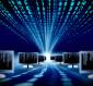 Uncorking IWA's Success Through Unified Data