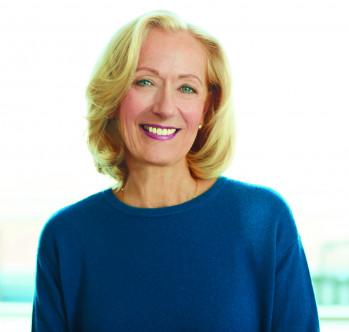 Top Women in Retail 2018: Paula Bennett, CEO, J.Jill