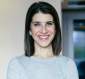 Top Women in Retail in 2018: Rachel Blumenthal, Founder and CEO, Rockets of Awesome