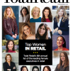 Total Retail's 8th Annual list of the Top Women in Retail
