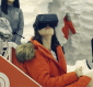 Retailers Get 'Experiential' With New Technologies