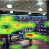 Heat map data takes VR retail to a new level for merchandisers