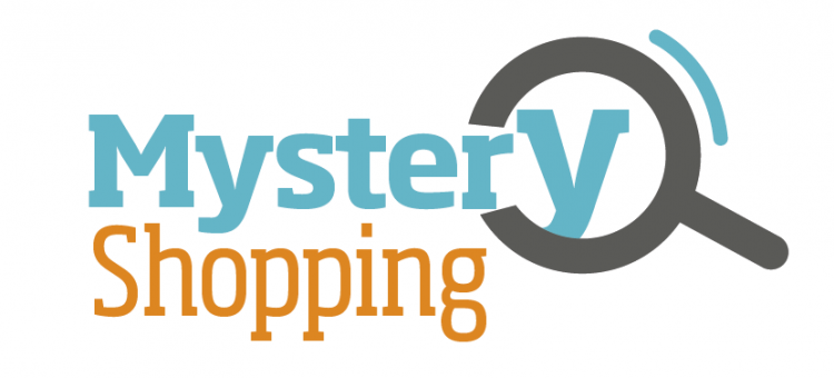 Mystery Shopping\' Won\'t Work if You Can\'t Look at the Big Picture