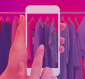 Mobile Experience Matters in Retail's New Reality