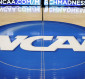 March Madness and its Impact on Retail